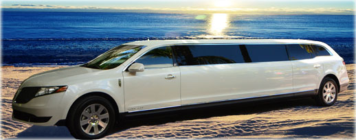 Key West Limo